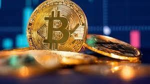 Cryptocurrency Prices:  ਬਿਟਕੁਆਇੰਨ ਦੀਆਂ ਕੀਮਤਾਂ 'ਚ ਤੇਜ਼ੀ, ਰਿਕਾਰਡ ਪੱਧਰ ਨੇੜੇ ਪਹੁੰਚਿਆ