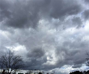 Weather in Punjab : ਚਾਰ ਦਿਨ ਪਿੱਛੋਂ ਮੁੜ ਬਦਲੇਗਾ ਮੌਸਮ