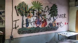 ਐੱਫਬੀਆਈ ਕਰੇਗੀ ਨਿਊ ਮੈਕਸੀਕੋ 'ਚ ਭਾਰਤੀ ਰੈਸਟੋਰੈਂਟ 'ਤੇ ਹੋਏ ਹਮਲੇ ਦੀ ਜਾਂਚ