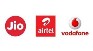 JIO ਨੇ ਫਿਰ Airtel ਨੂੰ ਕੀਤਾ ਪਿੱਛੇ, ਇੰਨੇ ਗਾਹਕਾਂ ਨੇ ਛੱਡਿਆ Vodafone Idea ਦਾ ਸਾਥ