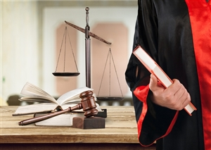 Career In law : ਕਾਨੂੰਨ ਦੀ ਪੜ੍ਹਾਈ ਨਾਲ ਬਣਾਓ ਕਰੀਅਰ