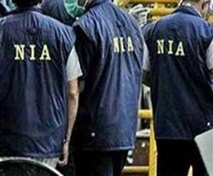 NIA Raids In Kashmir : ਐੱਨਆਈਏ ਨੇ ਕਸ਼ਮੀਰ 'ਚ 11 ਥਾਈਂ ਮਾਰੇ ਛਾਪੇ, ਕਈ ਗਿ੍ਫ਼ਤਾਰੀਆਂ ਹੋਣ ਦੀ ਸੰਭਾਵਨਾ