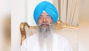 Lalpura Chairman National Minorities Commission directed the Chief Secretary Punjab