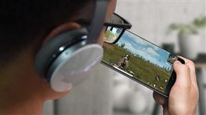 PUBG Mobile : ਇਨ੍ਹਾਂ ਤਿੰਨ ਗੱਲਾਂ ਦਾ ਰੱਖੋ ਧਿਆਨ, End Game ਮੈਚ 'ਚ ਕਰ ਸਕਦੇ ਹਨ Survive