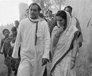 Rajiv Gandhi Birth Anniversary : ਪੜ੍ਹੋ- ਰਾਜੀਵ ਗਾਂਧੀ ਦੇ ਜੀਵਨ ਨਾਲ ਜੁੜੀਆਂ ਦਿਲਚਸਪ ਗੱਲਾਂ