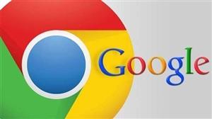ਅੱਜ ਤੋਂ ਬੰਦ ਹੋ ਰਹੀ ਹੈ Google ਦੀ ਇਹ Popular Service , ਤੁਰੰਤ ਕਰ ਲਓ ਡਾਟਾ ਟਰਾਂਸਫਰ, ਬਸ ਅੱਜ ਹੈ ਆਖ਼ਰੀ ਮੌਕ