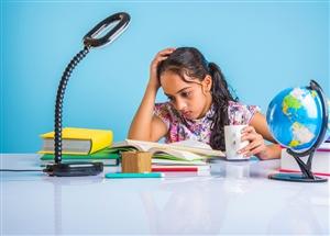 Exam preparation : ਘੜੀ ਪ੍ਰੀਖਿਆ ਦੀ ਆਈ ਕਰੋ ਮਨ ਲਾ ਕੇ ਪੜ੍ਹਾਈ