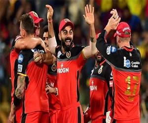IPL 2021: ਆਰਸੀਬੀ ਦੀ ਨਜ਼ਰ ਲਗਾਤਾਰ ਚੌਥੀ ਜਿੱਤ 'ਤੇ, ਸ਼ਾਨਦਾਰ ਲੈਅ 'ਚ ਚੱਲ ਰਹੇ ਨੇ ਏਬੀ-ਮੈਕਸਵੈਲ
