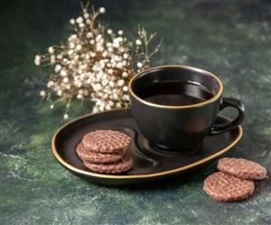 International Tea Day: ਬਲੈਕ ਤੇ ਗ੍ਰੀਨ ਟੀ ਦੇ ਜ਼ਿਆਦਾ ਤੋਂ ਜ਼ਿਆਦਾ ਫਾਇਦੇ ਲੈਣ ਲਈ ਇੰਝ ਪੀਓ ਚਾਹ
