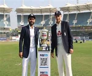 ਕੀ IPL 2021 ਲਈ ਬਦਲਿਆ ਜਾਵੇਗਾ India vs England ਟੈਸਟ ਸੀਰੀਜ਼ ਦਾ ਸ਼ਡਿਊਲ, ਜਾਣੋ ਸੱਚਾਈ