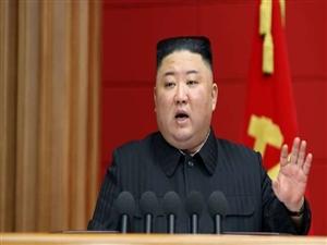 North Korea: ਕੇਲਾ 330 ਰੁਪਏ ਕਿੱਲੋ ਤੇ 5167 ਰੁਪਏ ਕਿੱਲੋ ਵਿਕ ਰਹੀ ਚਾਹ, ਗੰਭੀਰ ਖ਼ੁਰਾਕੀ ਸੰਕਟ ਨਾਲ ਲਡ਼ ਰਿਹੈ ਦੇਸ਼