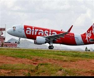 Air Asia ਦੇ ਜਹਾਜ਼ ਫਿਰ ਲੱਗੇ ਉਡਾਣ ਭਰਨ, ਜਾਣੋ ਕਿਹੜੇ ਰੂਟਾਂ 'ਤੇ ਦੇ ਰਿਹਾ ਸਰਵਿਸ
