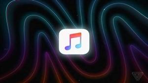 World Music Day 2021:  ਭਾਰਤ ਦੇ ਟਾਪ-5 Music Apps, ਮੁਫ਼ਤ ਪਾਓ ਹਜ਼ਾਰਾਂ ਨਵੇਂ-ਪੁਰਾਣੇ ਗਾਣਿਆਂ ਦਾ ਕੁਲੈਕਸ਼ਨ