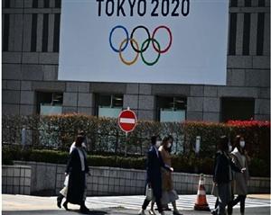 Tokyo Olympics 2020 : ਕੋਰੋਨਾ ਮਹਾਮਾਰੀ ਦੌਰਾਨ 10,000 ਦਰਸ਼ਕ ਸਟੇਡੀਅਮ 'ਚ ਦੇਖ ਸਕਣਗੇ ਓਲੰਪਿਕ