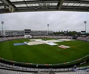 Ind vs NZ WTC Final LIVE : ਬਾਰਿਸ਼ ਕਾਰਨ ਚੌਥੇ ਦਿਨ ਦੇ ਖੇਡ 'ਚ ਦੇਰੀ, ਭਾਰਤ ਲਈ ਹੈ ਅਹਿਮ ਦਿਨ