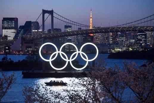 Olympics : 2032 ਖੇਡਾਂ ਦੇ ਮਹਾਕੁੰਭ ਓਲੰਪਿਕ ਖੇਡਾਂ ਦੀ ਬ੍ਰਿਸਬੇਨ ਕਰੇਗਾ ਮੇਜ਼ਬਾਨੀ