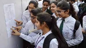 CBSE 12th Result : ਸੀਬੀਐੱਸਈ ਬੋਰਡ ਨੇ ਬਾਰ੍ਹਵੀਂ ਦਾ ਨਤੀਜਾ ਐਲਾਨਣ ਦੀ ਤਰੀਕ 25 ਤਕ ਵਧਾਈ, ਸ਼ਾਮ 5 ਵਜੇ ਤਕ ਆਵੇਗਾ ਨਤੀਜਾ