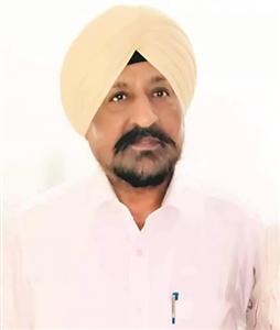 politician bhupinder singh