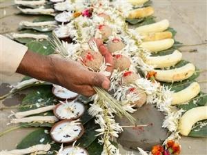 Pitru Paksha 2021 dos and donts : ਸਰਾਧਾਂ 'ਚ ਭੁੱਲ ਕੇ ਵੀ ਨਾ ਕਰਿਓ ਇਹ ਕੰਮ, ਵਰਨਾ ਪਵੇਗਾ ਪਛਤਾਉਣਾ