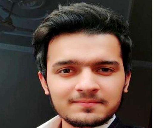 Punjab Police rescues Hoshiarpur Arhati Rajan from kidnappers one accused arrested