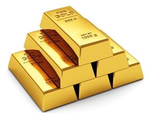Gold Price Today : ਸੋਨੇ-ਚਾਂਦੀ ਦੇ ਰੇਟਾਂ 'ਚ ਫਿਰ ਆਇਆ ਬਦਲਾਅ, ਜਾਣੋ ਤਾਜ਼ਾ ਅਪਡੇਟ