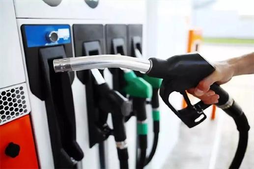 Petrol And Diesel Price : ਪੈਟਰੋਲ ਤੇ ਡੀਜ਼ਲ 16ਵੇਂ ਦਿਨ ਵੀ ਟਿਕਿਆ, ਜਾਣੋ ਅੱਜ ਦੇ ਭਾਅ