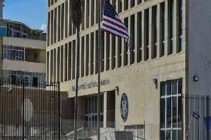 CIA ਮੁਖੀ ਦੇ ਭਾਰਤ ਦੌਰੇ ਤੋਂ ਬਾਅਦ ਅਮਰੀਕਾ ਖੁਫੀਆਂ ਏਜੰਸੀ 'ਚ ਮਚੀ ਖ਼ਲਬਲੀ, Havana Syndrome ਦਾ ਸ਼ਿਕਾਰ ਹੋਇਆ ਟੀਮ ਦਾ ਮੈਂਬਰ