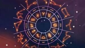 Today's Horoscope : ਇਸ ਰਾਸ਼ੀ ਵਾਲਿਆਂ ਦੀ ਸਿਹਤ ਨੂੰ ਪ੍ਰਭਾਵਿਤ ਕਰੇਗੀ ਬੁੱਧ ਦੀ ਤਬਦੀਲੀ, ਜਾਣੋ ਆਪਣਾ ਅੱਜ ਦਾ ਰਾਸ਼ੀਫਲ