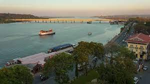 Goa Reopening: ਟੂਰਿਸਟ ਸੀਜ਼ਨ ਲਈ ਤਿਆਰ ਹੋ ਰਿਹਾ ਗੋਆ, ਅੱਜ ਤੋਂ ਖੁੱਲ੍ਹ ਰਹੇ ਕੈਸੀਨੋ ਤੇ ਰਿਵਰ ਕਰੂਜ਼