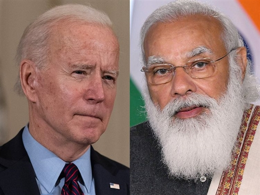 PM Modi to visit US meet President Biden have special talks on these issues