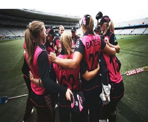 New Zealand women team receives bomb threat ECB receives email