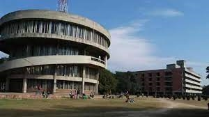 Good News Increased seats for BCom BBA and BCA in colleges waiting list students to get admission