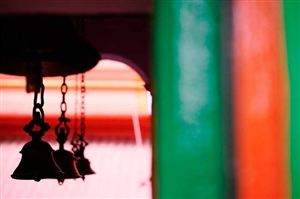 ਬੱਚੇ ਨੇ ਮੰਦਰ 'ਚ ਪ੍ਰਵੇਸ਼ ਕੀਤਾ ਤਾਂ ਐੱਸਸੀ ਪਰਿਵਾਰ 'ਤੇ ਲਾਇਆ 23 ਹਜ਼ਾਰ ਦਾ ਜੁਰਮਾਨਾ