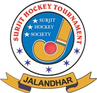 Pakistan team will not take part in Surjit Hockey Tournament this time the match will be played at Army Kent Stadium
