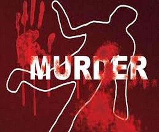 Dead body thrown in Tstall after Murders man in Ludhiana