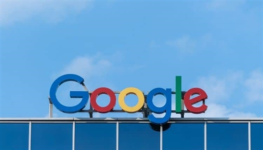 Google new way to print your photo Google will deliver the printed photo home for 7
