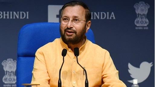 Modi govt announces bonus to central employees three lakh employees to get bonus