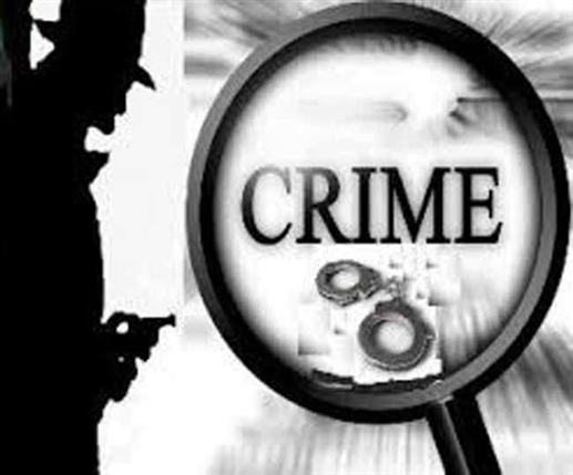 Crime Ransom of Rs 50 lakh demanded by phone call death threats to children if they do not pay