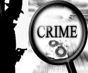 Crime : ਫੋਨ ਕਾਲ ਕਰ ਕੇ ਮੰਗੀ 50 ਲੱਖ ਦੀ ਫਿਰੌਤੀ, ਪੈਸੇ ਨਾ ਦੇਣ ਦੀ ਸੂਰਤ 'ਚ ਬੱਚਿਆਂ ਨੂੰ ਜਾਨੋ-ਮਾਰਨ ਦੀ ਧਮਕੀ