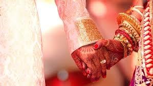 'ਮੁਸਲਿਮ ਨਿਕਾਹ ਇਕ ਇਕਰਾਰਨਾਮਾ, ਇਹ ਹਿੰਦੂ ਵਿਆਹ ਵਾਂਗ ਸੰਸਕਾਰ ਨਹੀਂ'- ਕਰਨਾਟਕ ਹਾਈ-ਕੋਰਟ