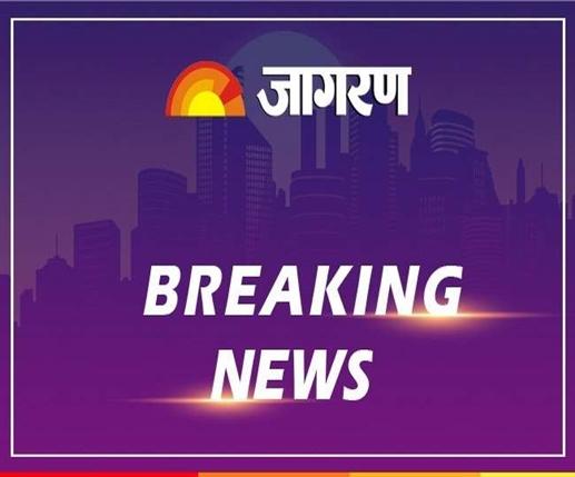 Breaking Indiscriminate firing between two gangs in Delhi Bathinda one youth killed two injured