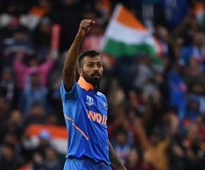 T20 World Cup ਤੋਂ ਪਹਿਲਾਂ ਹਾਰਦਿਕ ਪਾਂਡੇ ਲਈ ਰੋਹਿਤ ਸ਼ਰਮਾ ਨੇ ਜਾਰੀ ਕੀਤੀ ਚਿਤਾਵਨੀ, ਦਿੱਤਾ ਇਹ ਬਿਆਨ