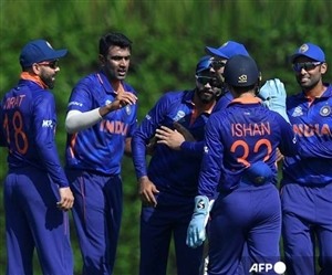 T20 World Cup 2021: ਸਾਰੇ ਹਥਿਆਰ ਅਜ਼ਮਾ ਕੇ ਜੰਗ ਲਈ ਤਿਆਰ ਭਾਰਤੀ ਟੀਮ