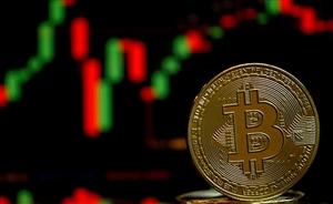 Bitcoin At All Time High : ਬਿਟਕੁਆਇੰਨ 66,000 ਡਾਲਰ ਤੋਂ ਪਾਰ, ਇਸ ਤਰ੍ਹਾਂ ਦਾ ਰਿਹਾ ਇਸ ਦਾ 13 ਸਾਲਾ ਦਾ ਸਫ਼ਰ