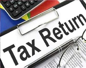 Tax Refund : CBDT ਨੇ ਜਾਰੀ ਕੀਤਾ 63.23 ਲੱਖ ਤੋਂ ਜ਼ਿਆਦਾ ਟੈਕਸਦਾਤਾਵਾਂ ਨੂੰ 92,961 ਕਰੋੜ ਰੁਪਏ ਤੋਂ ਜ਼ਿਆਦਾ ਦਾ ਰਿਫੰਡ, ਜਾਣੋ ਸਟੈੱਪ ਬਾਇ ਸਟੈੱਪ ਪ੍ਰੋਸੈੱਸ