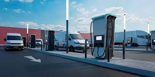 technology news There will be no price for petrol and diesel bus trucks will run on water by 2030