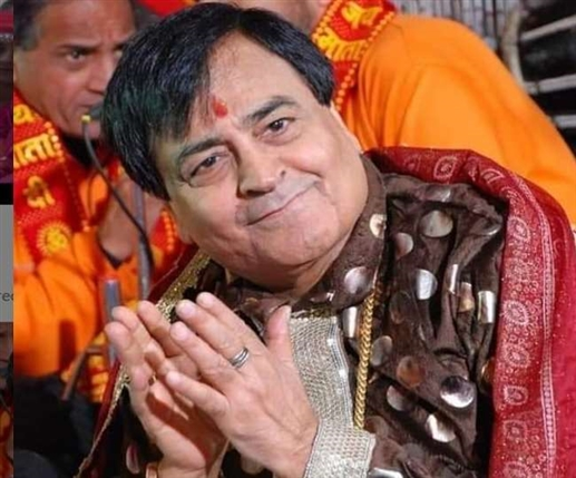 Narendra Chanchal passes away at 80 here are some bollywood songs of Bhajan Singer