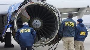 ਇੰਜਣ ਨੂੰ ਅੱਗ ਲੱਗਣ ਮਗਰੋਂ ਬੋਇੰਗ 777 ਜਹਾਜ਼ਾਂ ਦੀ ਜਾਂਚ ਦੇ ਆਦੇਸ਼, FAA ਨੇ  ਪ੍ਰਗਟਾਈ ਚਿੰਤਾ