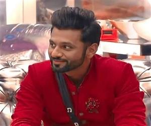 Bigg Boss 14 ਤੇ Indian Idol ਦਾ ਜੇਤੂ ਨਾ ਬਣਨ 'ਤੇ Rahul Vaidya ਨੇ ਦਿੱਤੀ ਪ੍ਰਤੀਕਿਰਿਆ, ਕਿਹਾ - ਮੈਂ ਖੁਸ਼ ਹੁੰਦਾ ਜੇ...'