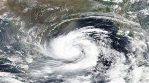 Weather : ਖ਼ਤਰਨਾਕ ਚੱਕਰਵਾਤ ਬਣ ਸਕਦਾ ਹੈ ਯਾਸ, 26 ਨੂੰ ਓਡੀਸ਼ਾ ਤੇ ਬੰਗਾਲ ਦੇ ਤੱਟਾਂ ਨੂੰ ਪਾਰ ਕਰਨ ਦਾ ਅੰਦਾਜ਼ਾ